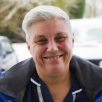 CARE-CAREER-STAFFORDSHIRE-TESTIMONIAL--Diane-Titley