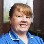 CARE-CAREER-STAFFORDSHIRE-TESTIMONIAL---Francesca-Bullock