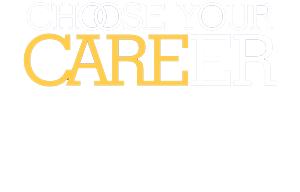 Choose-Your-Care-Career-Staffordshire-Footer-Logo