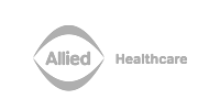 TESTIMONIAL-ALLIED-HEALTHCARE-STAFFORDSHIRE-CARE-CAREERS