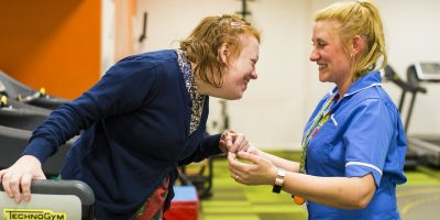 WHY-CHOOSE-A-CARE-CAREER---STAFFORDSHIRE-NEWS-2