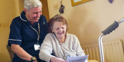 WHY-CHOOSE-A-CARE-CAREER---STAFFORDSHIRE-NEWS-3