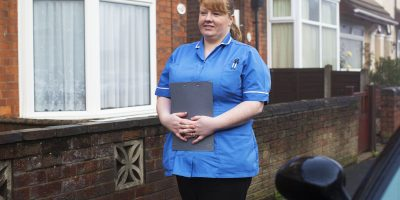 WHY-CHOOSE-A-CARE-CAREER---STAFFORDSHIRE-NEWS