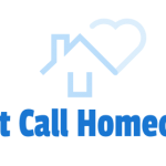 First Call Homecare